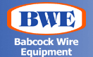 Babcock Wire Equipment